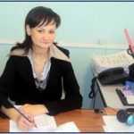 ержанбаева