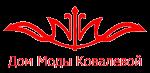 Logotip_Doma_Mody12