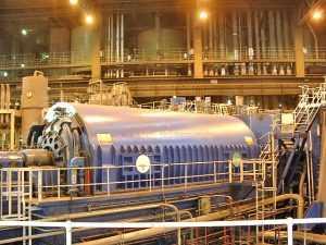 boiler_unit