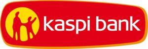 _kaspiy2