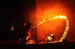 metallurgy_2