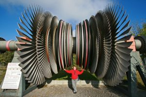 steam_turbine