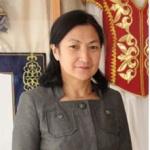 Eszhanova