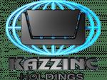 kazzinc
