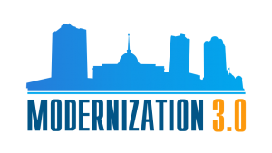 Модернизация 3.0_лого_итог_англ