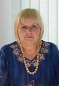 shukina1