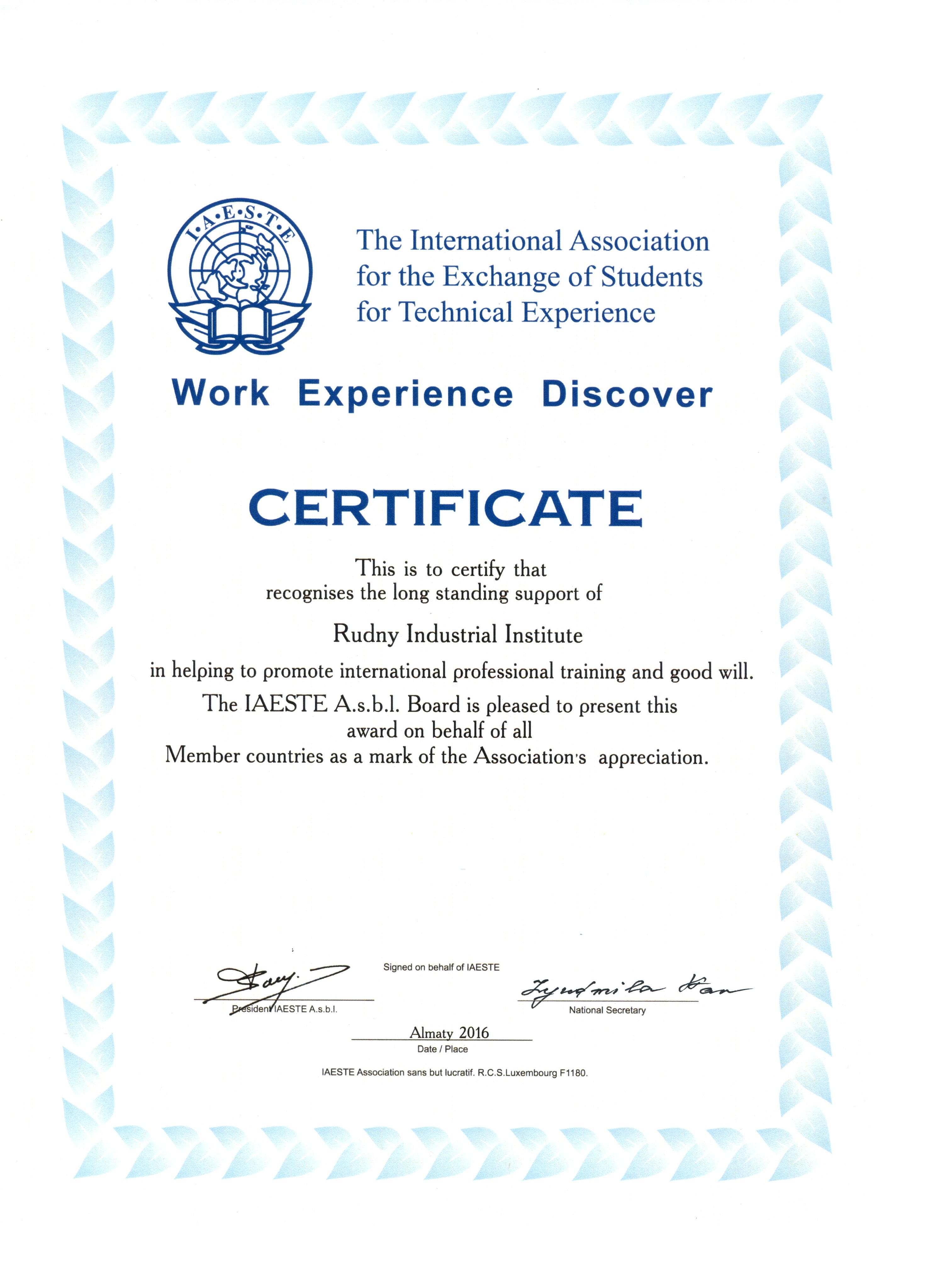 iaeste-certificate-for-rii