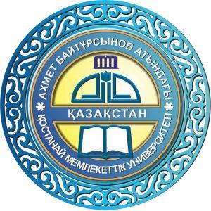 47604-logo