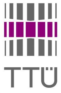 TTU_logo lyhend_peamine_CMYK