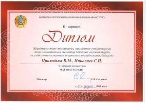 diplom_nikolaev