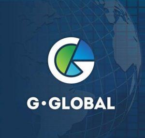 g-global