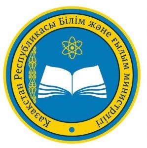 logo_mon-1
