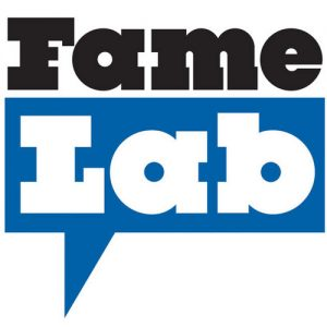famelab-square-31