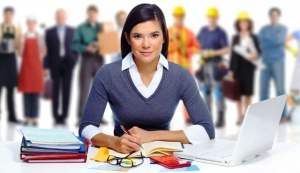 Профессиональное-обучение-бухгалтерской-деятельности-от-специалистов