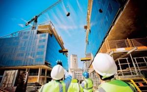 Twin-Cities-construction-Recruiter