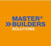 master builders6