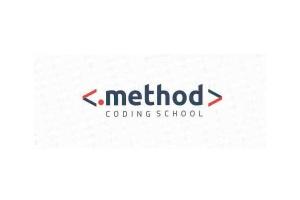 METHODschool