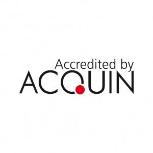 acouin