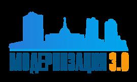 modernizatsiya-3.0_logo_itog_rus